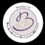 Banpas Member Logo